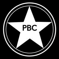 PBC_BLACK_LOGO