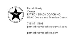 PBC_BUSINESSCARD