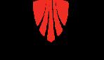 trek_logo_vertical_red_black